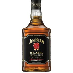 jim beam blac