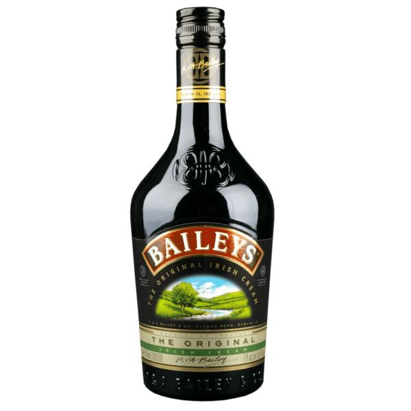 Bailey's 0.5l
