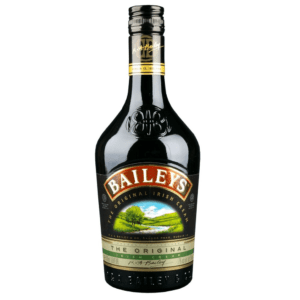 Bailey's 0.7l