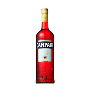 Campari 0.5l