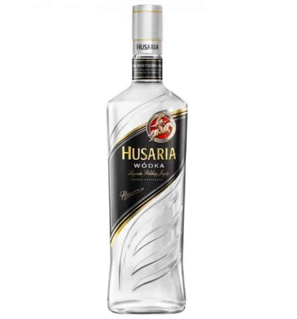 Husaria 0,5L