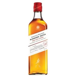 Johnnie Walker Blenders 0.7l
