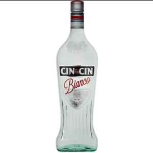 Cin&Cin Bianco 1l.