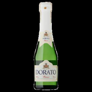 Dorato Bianco 200ml