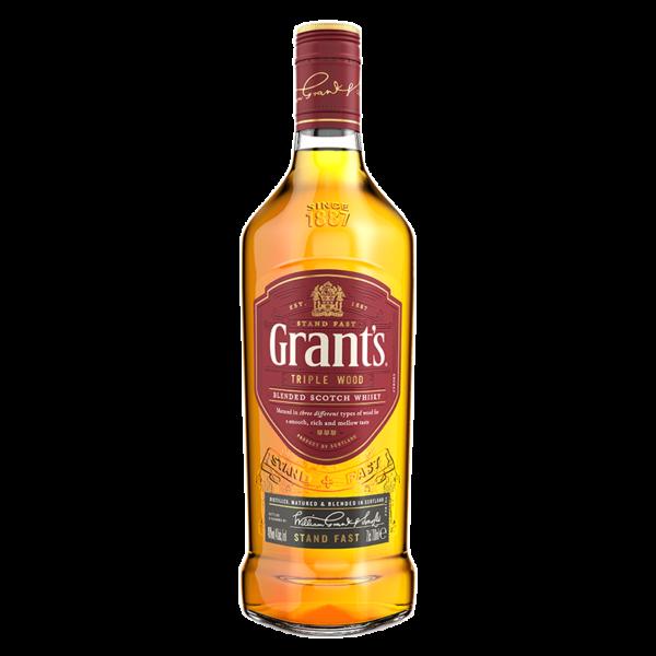 Grants 0.7l.