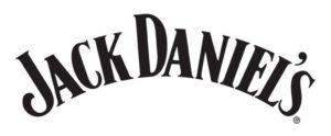 jack-daniel-1024x424