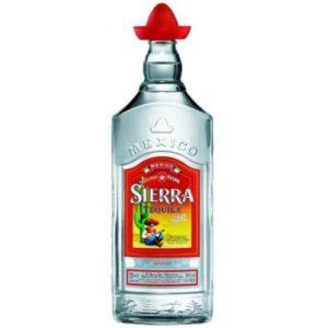 Foczka - hurtownia alkoholi