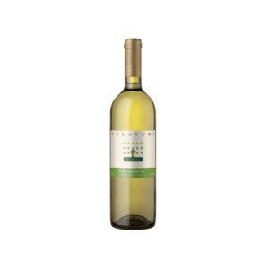 wino telaviru marani bpw