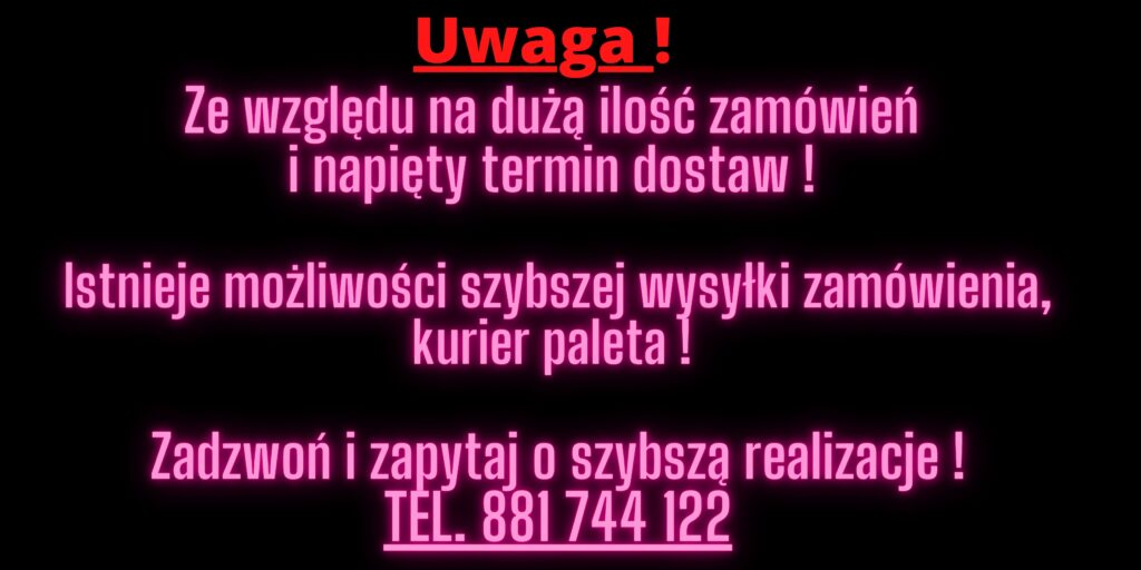 Uwaga ! (1)